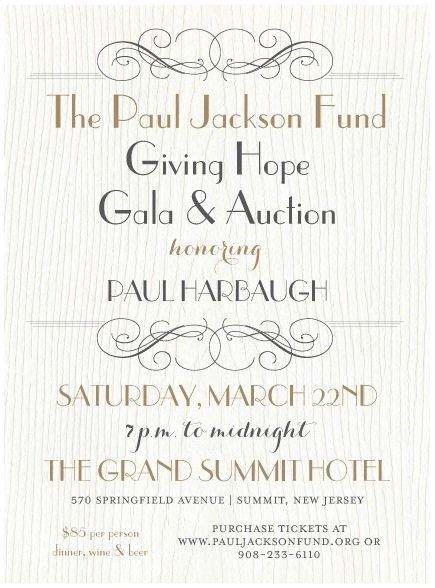 6a85ca13af1130cd94fe_2014-Gala-Invite.jpg