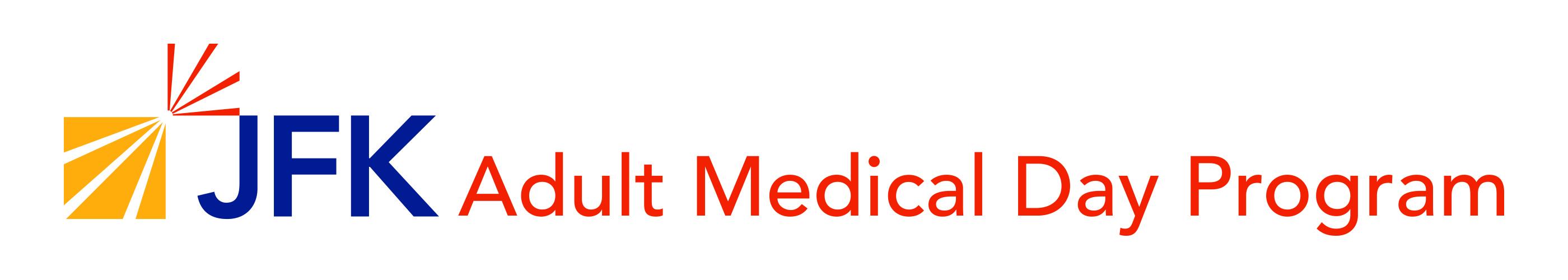 74fa24bbec04eae2c39c_JFK_Adult_Medical.jpg