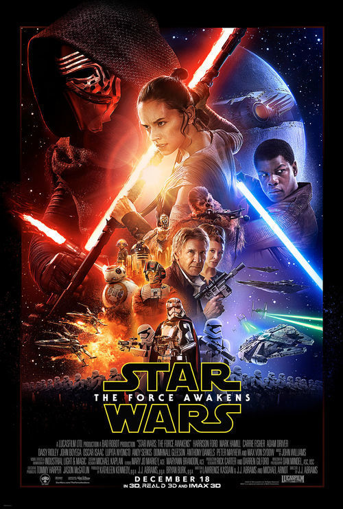 8aff3745d8a74fa4600b_Star_Wars_Episode_VII_The_Force_Awakens.jpg