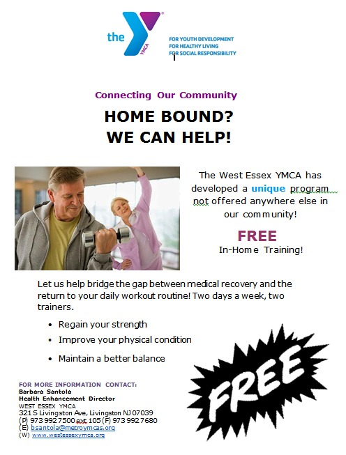 9b4a73a8c840304a67f1_in_home_flyer_pic.PNG