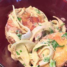 ab6341a3f6e2549d2e29_rosted_potato_salad.jpg