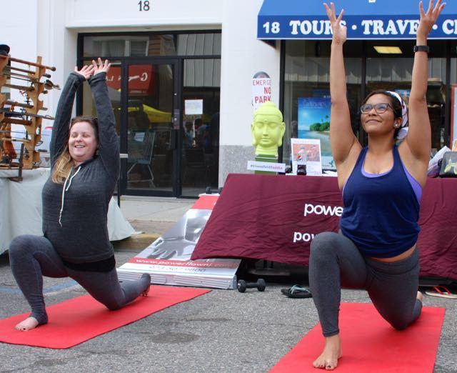 ab73b924f9fa876450ae_yoga.jpg