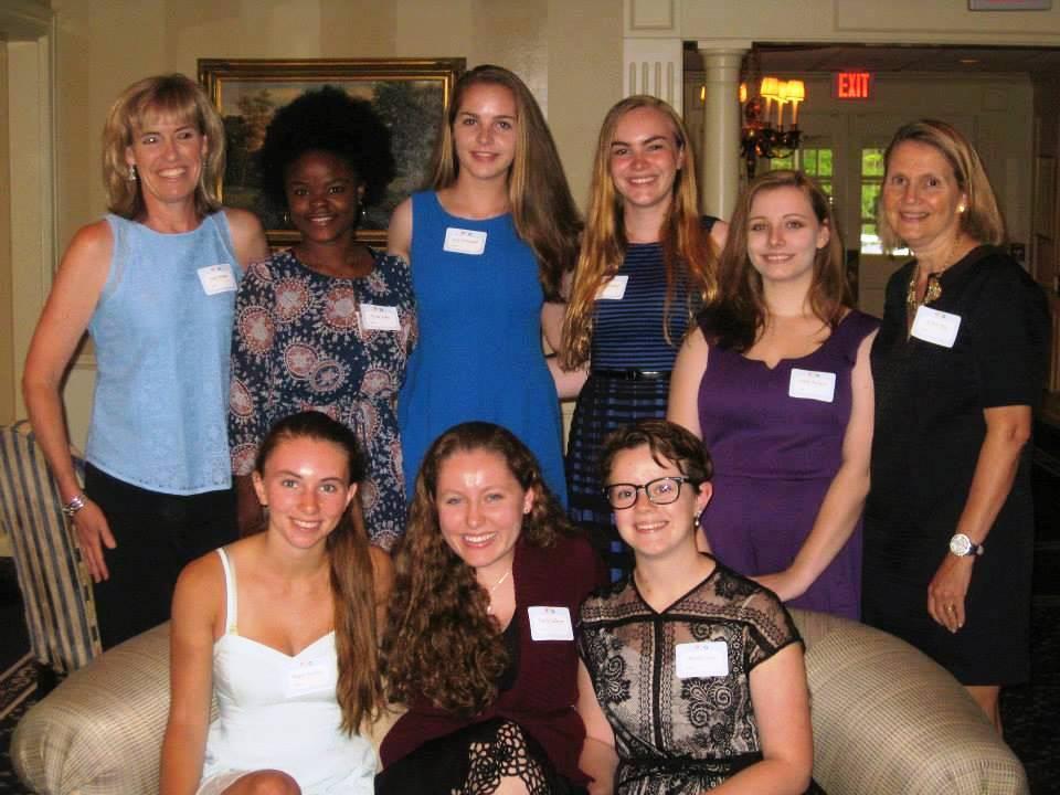e660c6b176b79c821fc4_2015_CWC_Scholarship_Winners_with_President_and_Scholarship_Chair.jpg