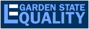 Garden State Equality Supports Transgender Student in Middletown Township, photo 1