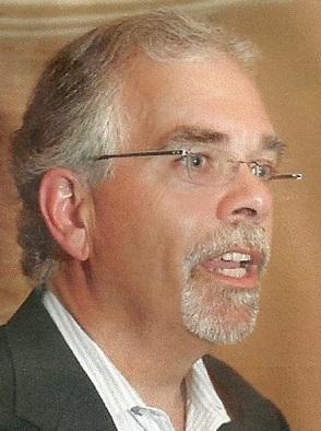 George Faison