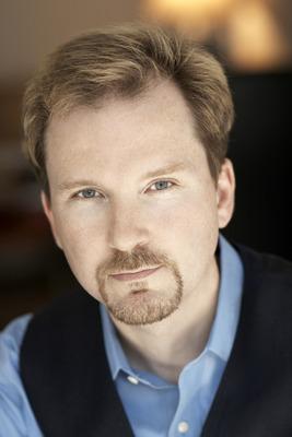 Derek Mithaug