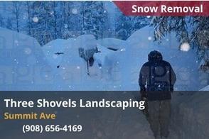 Carousel_image_51adeda910c240b31e50_8f3cf7560b0e8e72a253_73be8195f745f8731fb0_a0c153335c6965e084c8_snow_removal_providers