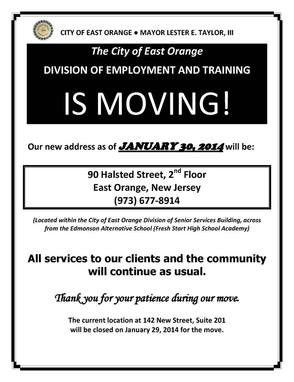 Carousel_image_9c2889abae974e4f00de_employment_and_training_flyer