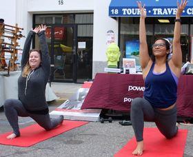 Carousel_image_ab73b924f9fa876450ae_yoga