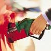 Small_thumb_59b83ea09d31fb72ef7a_pumping-gas