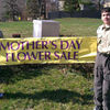 Small_thumb_dc77bb843a1df8dd628b_mothers_day_flower_sale_troop_9_scouts