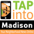 Tiny_thumb_6965660a0a2e3e5b2223_tap_new_fb_profile_pic_-_madison_-_v1