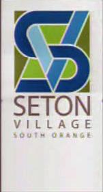0e60b99f124a5d1741e6_Seton_Village_banner.jpg