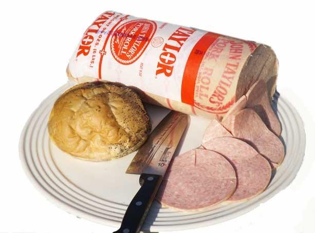 4f9c56f1fd0f9bb9ef44_pork-roll-pre-cooking4.jpg
