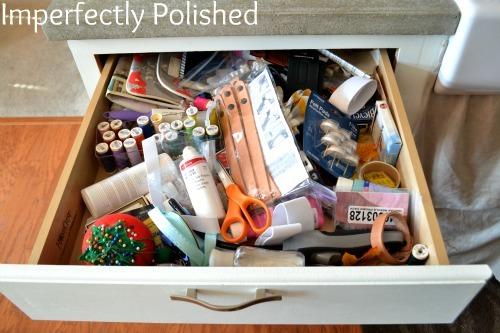 644cde01aa2405ae0848_junk-drawer-messy.jpg