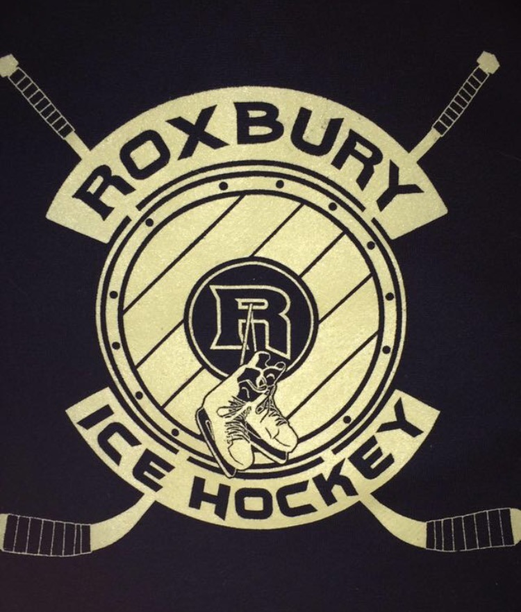 656c98a6cda446a7cd5e_Roxbury_Hockey.jpg