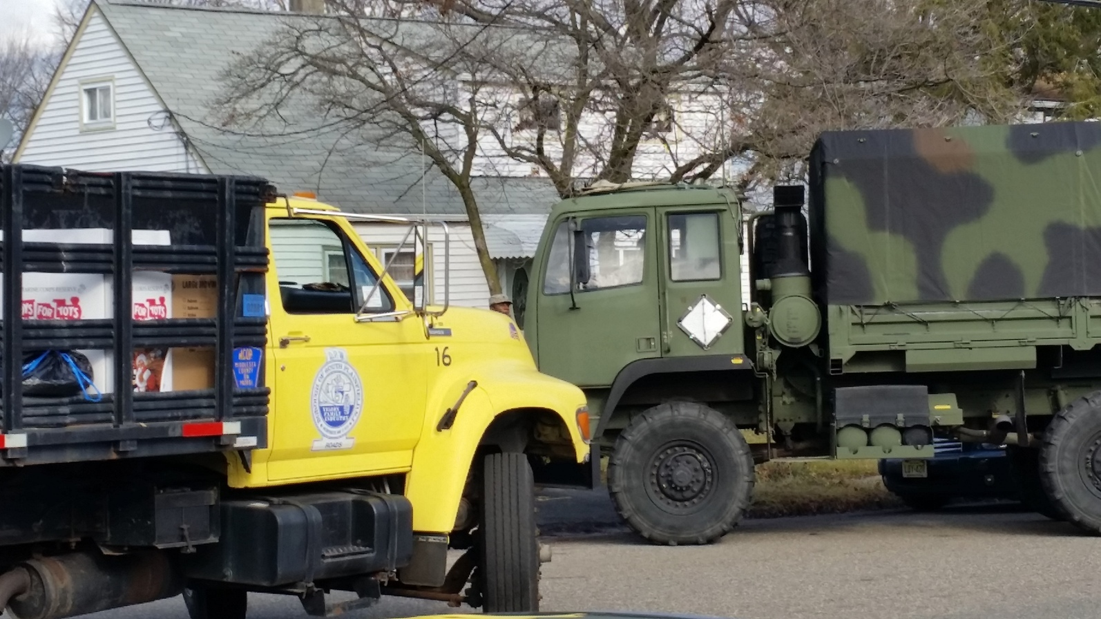 6cb19704c55bce70b749_trucks.jpg