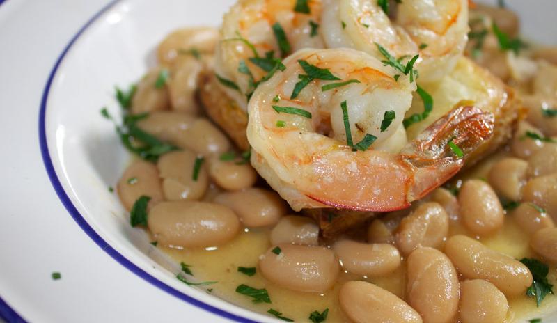 9c9f936c71388c7655bc_Garlic-Shrimp-and-Beans-Featured.jpg