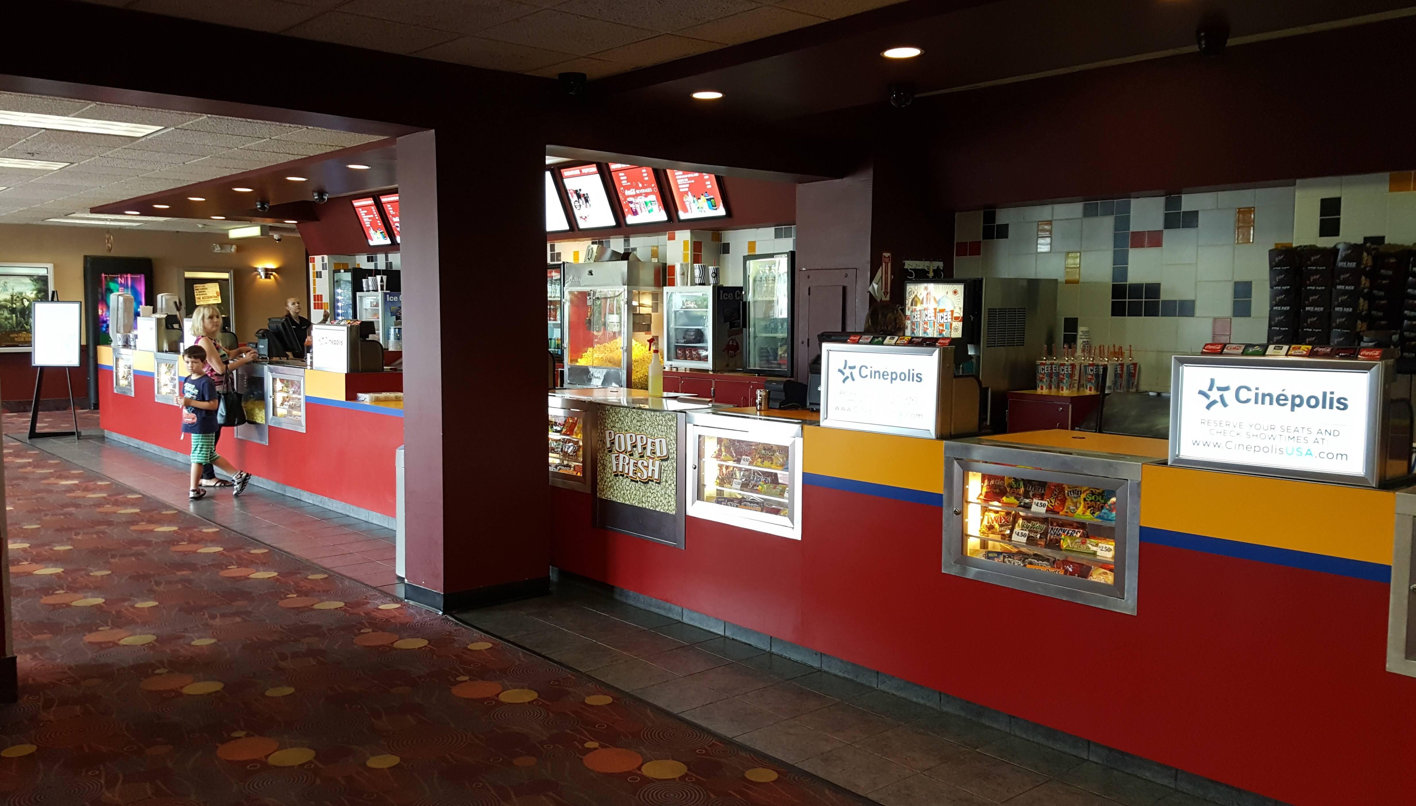 Clearview cinemas roxbury nj movie times : Hp series pp2090 drivers