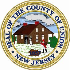 Union County Joins in National Census of Homeless Population