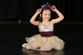 Heartbeat Dance Center | photo 1