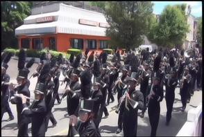Memorial Parade 2013e