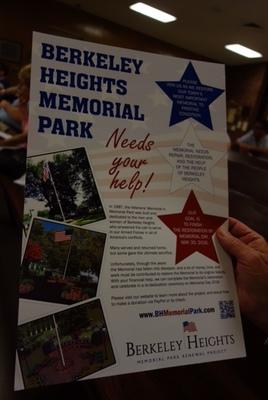 Carousel_image_2b0a7bad7b464a3d7065_memorialpark