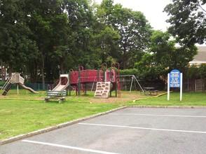 Lichtenstein Field