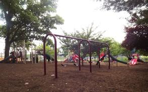 Degnan Park
