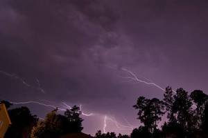 Carousel_image_9c2bd4a321a338dfb263_thunderstorm