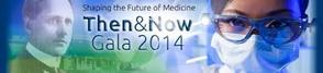 Summit Medical Group Foundation Inaugural Gala To Be Held May 30, photo 2