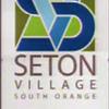 Small_thumb_0e60b99f124a5d1741e6_seton_village_banner