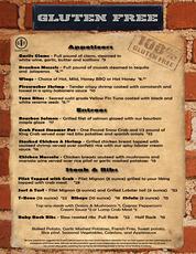 Top_story_23ad79c9150ebc9b3c8b_gluten-free-menu