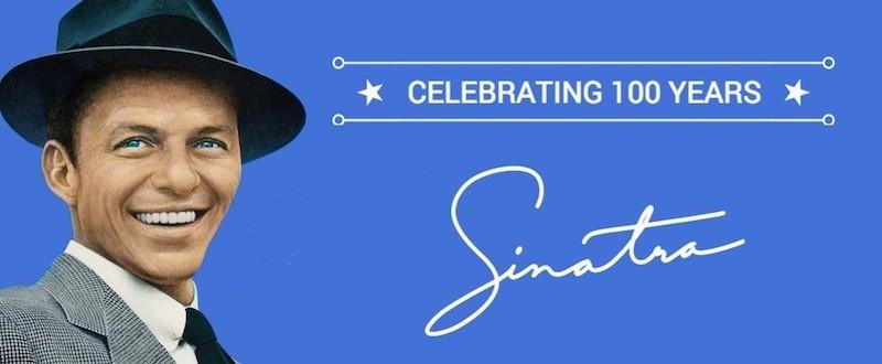 2b437544e2be0feaf4a0_Sinatra_100_years.jpg