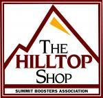2be63422d7bf1d172f97_Hilltop_logo.jpg