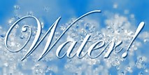 4f3e728315e563796d69_water.jpg