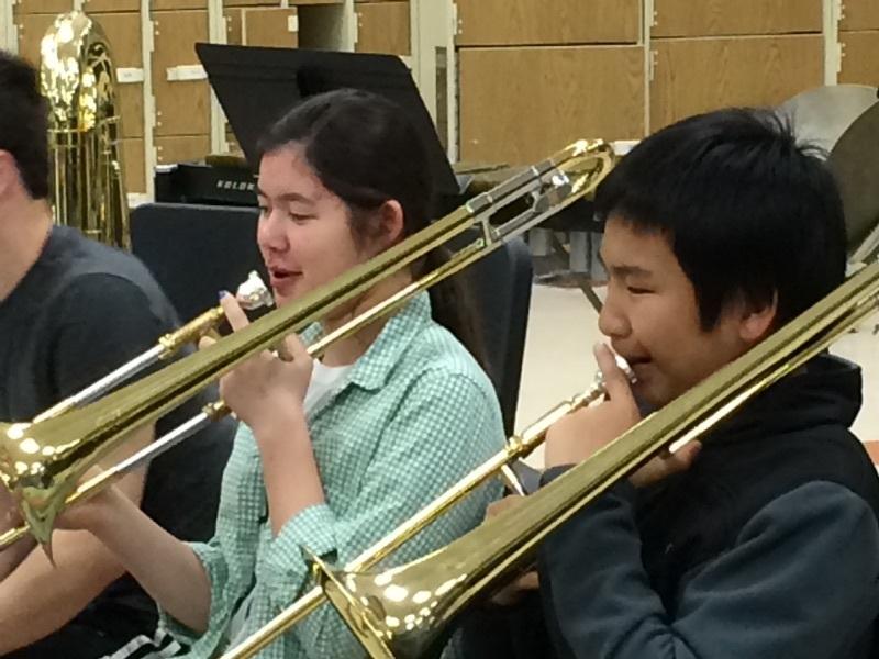 850e5bf6b623ee5bc275_Zoe_Paris__Peter_Han__trombone.jpg
