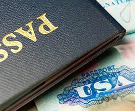 8abed06412c384d64d93_2e31f6c3e7730d746ff6_Passport-Acceptance-Agent.jpg