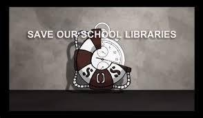 a013a131645776f6c84c_save_our_libraries.jpg