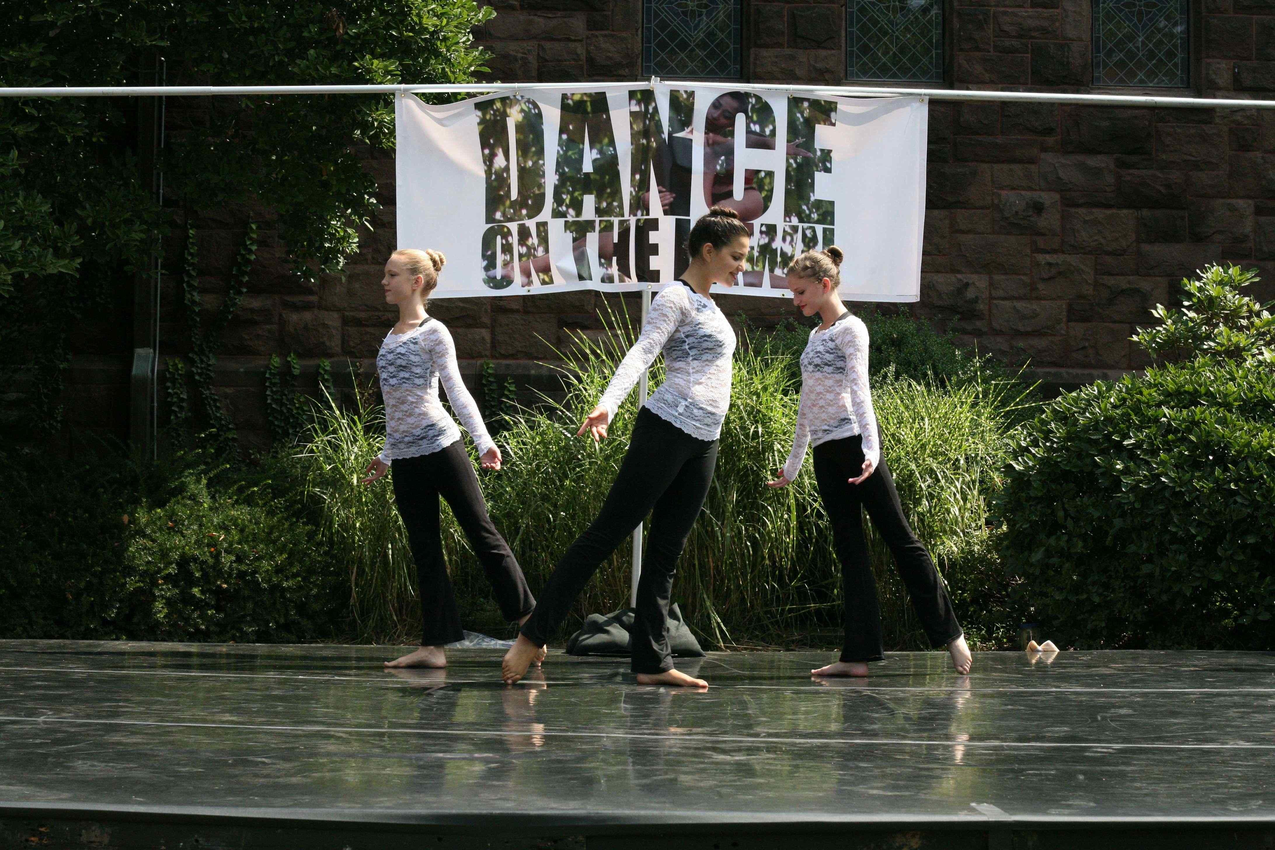 cb47b79e533e8fe9ca43_DANCE_ON_THE_LAWN.jpg