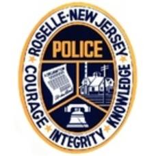 Carousel_image_a7869d5d0899d665daa7_roselle_police