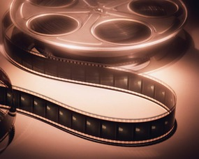 Summer International Film Festival Slated At Berkeley Heights Public Library, photo 1