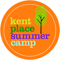 Kent Place Summer Camp To Hold Open House March 1, photo 1
