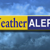 Small_thumb_4aaacac7ff7cca9a99f2_weatheralert