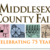 Tiny_thumb_380d642f62519234df24_middlesex-county-fair_logo2