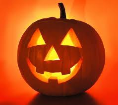 4dd3bbc7d37d6666baf5_pumpkin.jpg