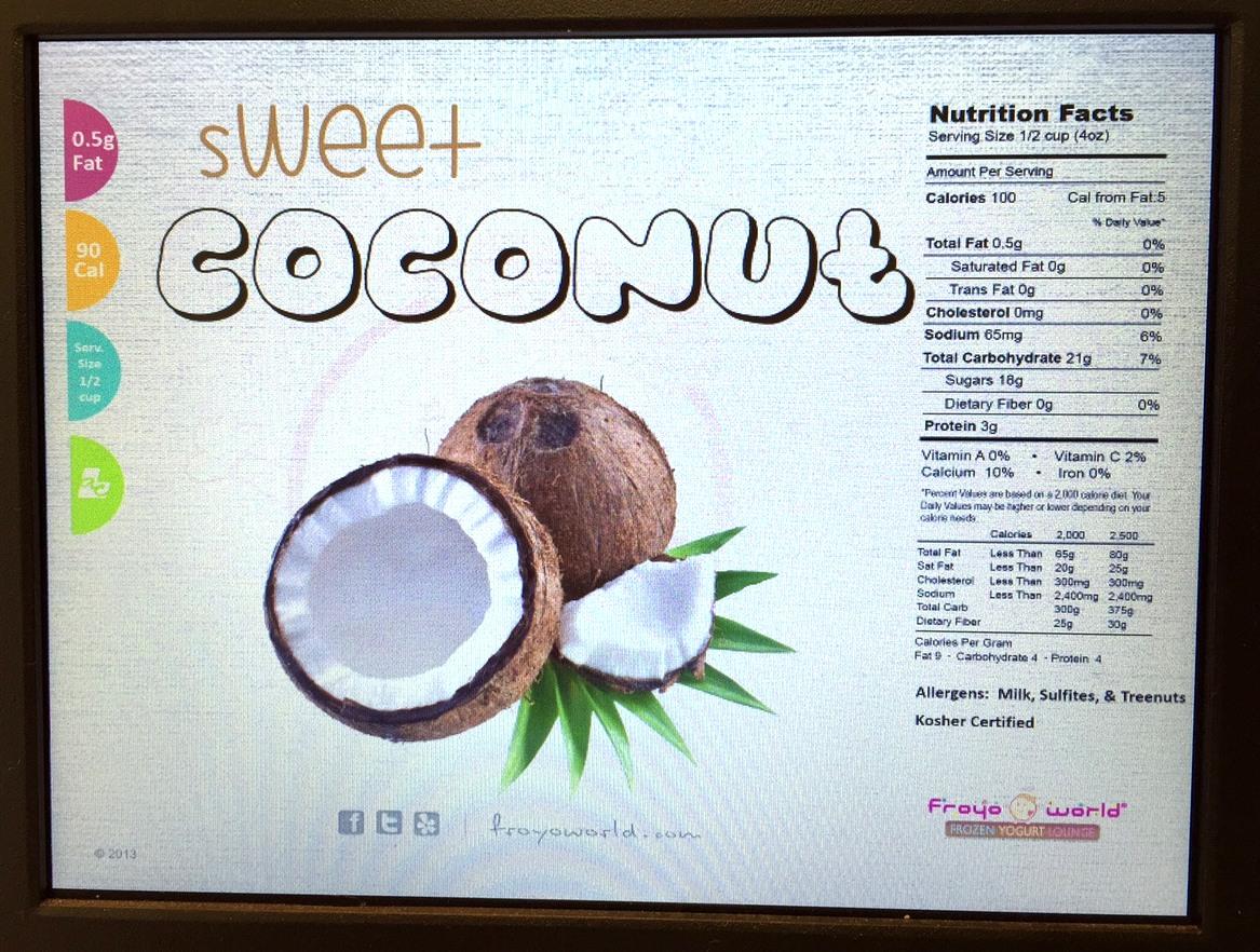 722ae9fb54fcd91a1f02_Coconut.JPG