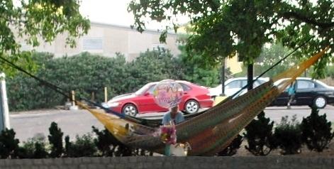 9afe49d9f24e427877ab_Phila_-_Spruce_St_park_-_car_in_hammock.jpg
