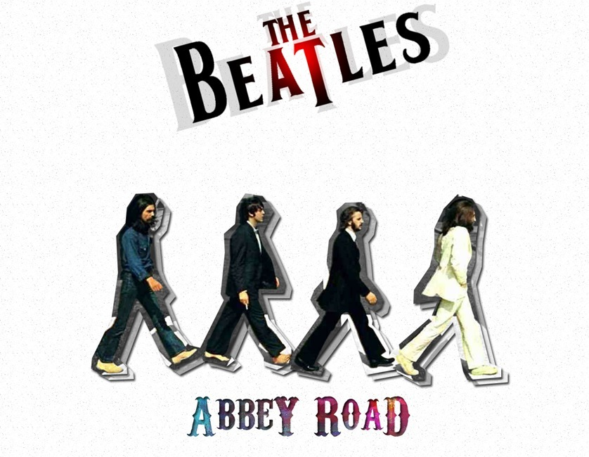 a9cfc28510675424cb50_Beatles_Abbey_Road.jpg