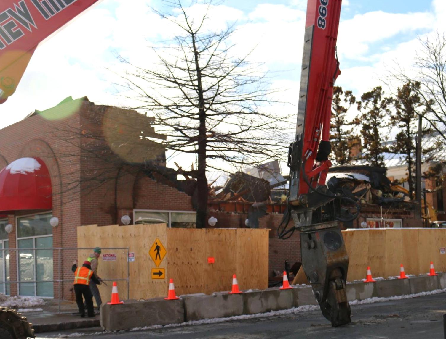 b8212623c815e36bf223_TJ_demolition_2.jpg